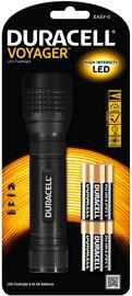 Beleuchtungszubehör Elektronik Duracell