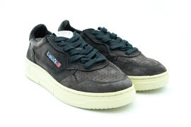 Sneaker Low Autry Action Shoes