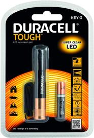 Elektronik Beleuchtungszubehör Duracell