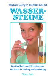 Spirituelles Gesundheits- & Fitnessbücher Neue Erde Verlag