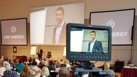 Werbung & Werbemittel Unterricht & Fortbildung AJS-Multimedia
