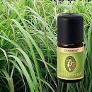 Aromatherapie Primavera