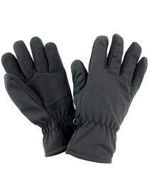 Handschuhe & Fausthandschuhe Result Winter Essentials