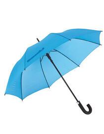 Sonnen- & Regenschirme Printwear