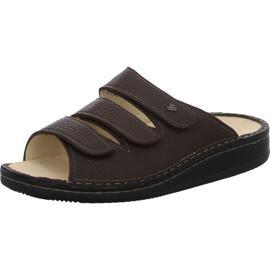 Pantoletten Schuhe Finn Comfort