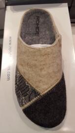 Schuhe Rohde