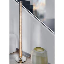 Lampen Sompex