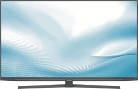 Fernseher Grundig