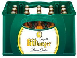 Bier Wunsch Liefertermin Absprache unter 01799013338