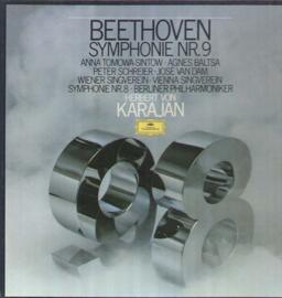 Musik & Tonaufnahmen