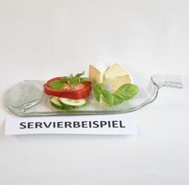 Konfirmation & Firmung Frühstück Getränke & Co. Gastronomie Dettenheim-Art