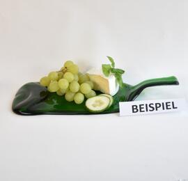 Konfirmation & Firmung Wohnaccessoires Frühstück Gartenmöbel Dettenheim-Art