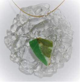 Halsketten Geschenksets Bekleidungsaccessoires Dettenheim-Art