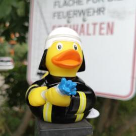 Berufe lilalu Aachen