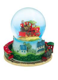 Spieluhren Spieluhrenwelt