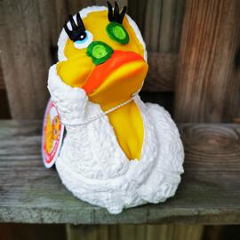Badeenten Lanco Ducks
