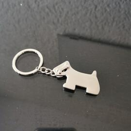 Schlüsselanhänger M-Tell
