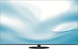 Fernseher Panasonic