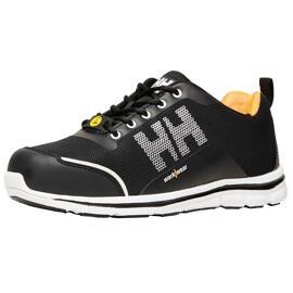 Arbeitsbekleidung Helly Hansen