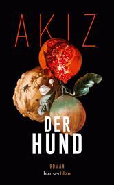 Dramen Hanser-Verlag