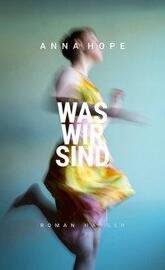 Liebesromane Hanser-Verlag