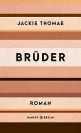 Historische Romane Hanser-Verlag