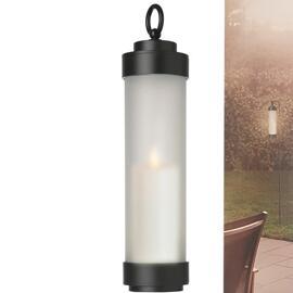 Lichtschläuche & Lichterketten Sompex