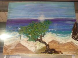 Studienreise Futons Handmade Dettenheim-ART