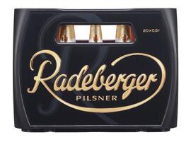 Bier Getränke & Co. Wunsch Liefertermin Absprache unter 01799013338