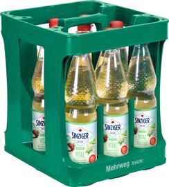 Getränke mit Fruchtgeschmack 01799013338 Liefertermin Absprache