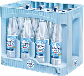 Wasser Getränke & Co. 01799013338 Liefertermin Absprache