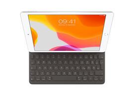 Computer-Schutzhüllen Tastaturen Apple