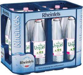 Mineralwasser Still 01799013338 Liefertermin Absprache