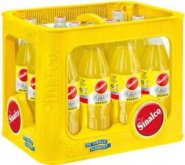 Limonaden 01799013338 Liefertermin Absprache