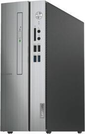 Desktop-Computer Lenovo