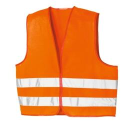Arbeitsschutzausrüstung Texxor