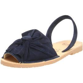Sandaletten Ria Menorca