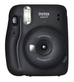 Optische Geräte Kameras Fujifilm