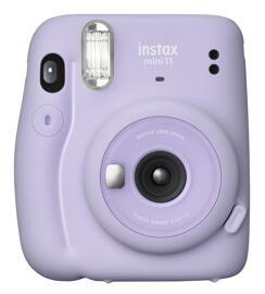 Fotografie Kameras Fujifilm