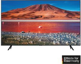 Fernseher Samsung
