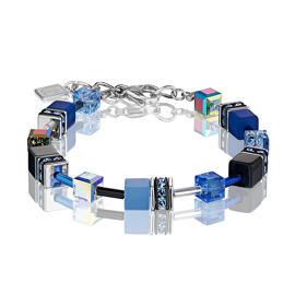 Armbänder COEUR DE LION