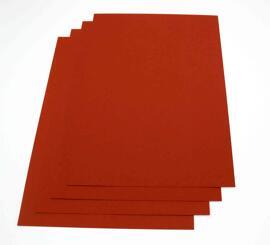 Kartenkarton & Scrapbooking-Papier Stampin'Up!
