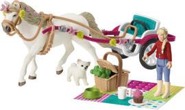 Action- & Spielzeugfiguren Schleich®