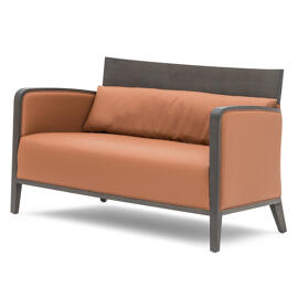 Sofas Montbel