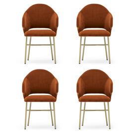Stühle Montbel