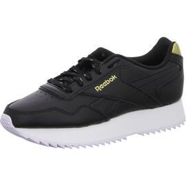 Schnürschuhe Schuhe REEBOK