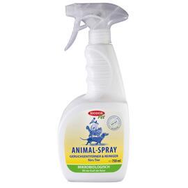 Haustierpflegeartikel Biodor PET