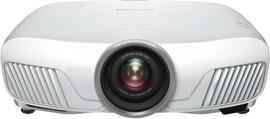 Multimedia-Projektoren Epson