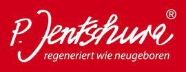 Gesundheitspflege Geschenke & Anlässe P.Jentschura