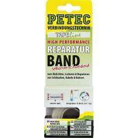 Kfz-Wartung & -Pflege PETEC Verbindungstechnik